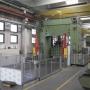 Moagem maquina TITAN F.L.P 3100 B