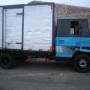 Transportes  Godoy