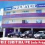 Lavagem de sofá, carpete e tapete em Curitiba - Premyer