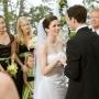 Organização de Casamentos com a Lov Eventos
