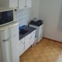 Aluguel temporada Canasvieiras Flroianópolis Apartamento