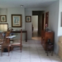 Apartamento em Florianópolis para vender no centro 0031