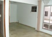 Apartamento em Florianópolis para vender no centro 0570