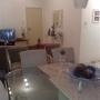 Apartamento em Florianópolis para vender no centro 0593