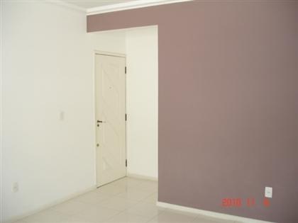 Fotos de Vendo apartamento em florianópolis 0032 2