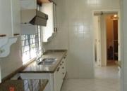 Vendo apartamento em Florianópolis 0032