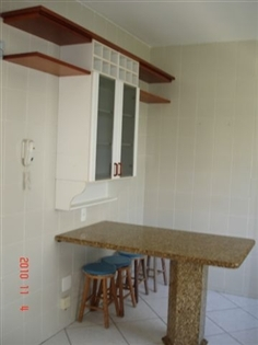 Fotos de Vendo apartamento em florianópolis 0032 3