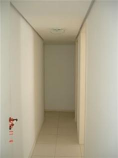 Fotos de Vendo apartamento em florianópolis 0032 4