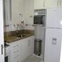 Vendo apartamento em Florianópolis 0566