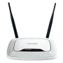 ROTEADOR WI-FI 300MBPS TL-WR841ND TP-LINK