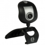 WEBCAM 16MP C/ MICROFONE WB2102-E C3TECH