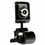 WEBCAM 16MP C/ MICROFONE WB2103-E C3TECH