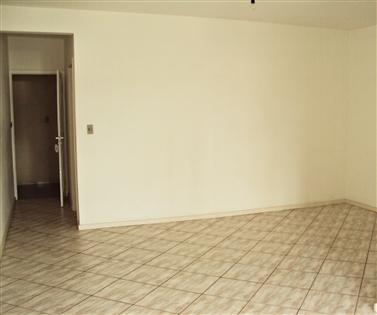 Apartamento em florianópolis no estreito 0578