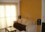 Apartamento em Florianópolis para vender no Estreito 0563