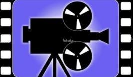 Faremos o seu video book!