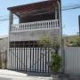 Vende-se Sobrado 3 dorms (1 suíte com ampla varanda) em São José dos Campos-SP