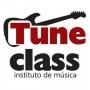 Aulas de violão / guitarra em Uberlândia, escola de música em Uberlândia, professor de violão / guitarra em uberlândia, aula de guitarra, canto, contra-baixo, violão em Uberlândia Tuneclass instituto