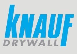 Drywall curitiba 41-3245-0880 / 9808-0313 / 8491-8980