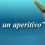 ANCHOAS FONSECA -  MAS QUE UN APERITIVO