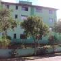 Apartamento em Curitiba no Campo Comprido
