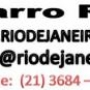Carro rebocado SEOP Prefeitura Rio de Janeiro