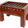 Locação de mesas, cadeiras, mesa de tênis de mesa, cama elástica, piscina de bolinha  e muito mais....32258270 ou 91070761 ou 99228989