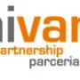 Plataforma EAD, para micro, pequena, médias e grandes empresas