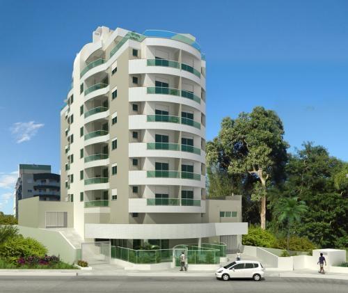 Amplo apartamento bairro residencial alto padr?o