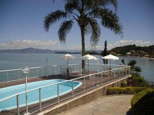 Casa a venda em florianópolis no bairro sambaqui 0618