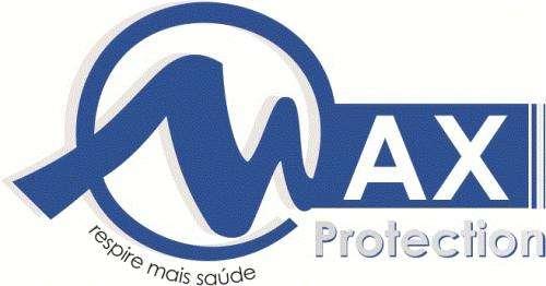 Oportunidade max protection