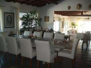 Casa a venda em florianópolis no bairro sambaqui 0569