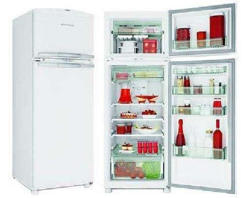 Conserto de geladeira em curitiba