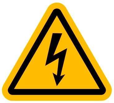 Eletricista ipiranga sp