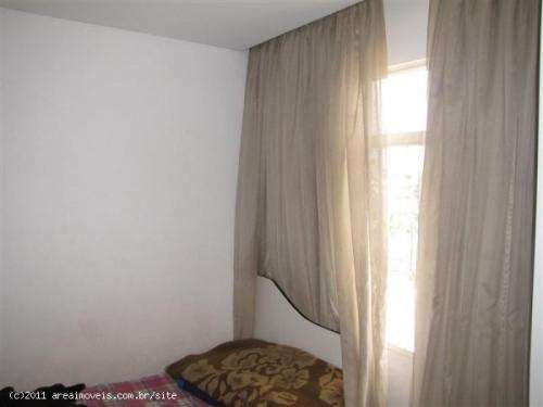 Vendo apartamento barato
