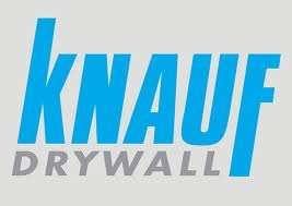 Tudo em drywall 41-3245-0880 / 9808-0313