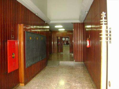 Ref. kit cícero- apartamento padrão