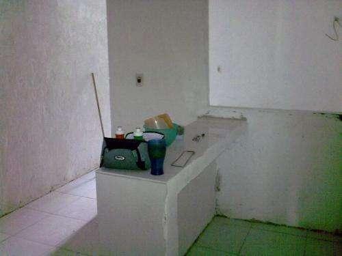 Fotos de Alugo 1 casa 3