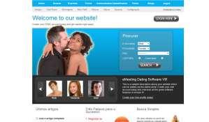 Fotos de Vende-se site de namoro e relacionamentos 3