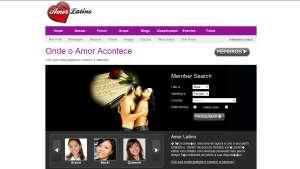 Fotos de Vende-se site de namoro e relacionamentos 2