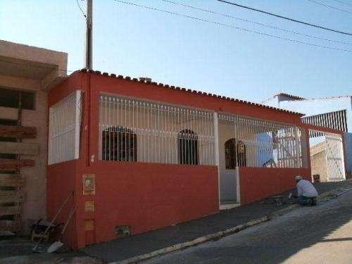 Fotos de Guarapari casa 2 qts c/ suíte amplo quintal 1