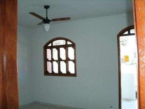 Fotos de Guarapari casa 2 qts c/ suíte amplo quintal 3