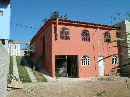 Fotos de Guarapari casa 2 qts c/ suíte amplo quintal 2