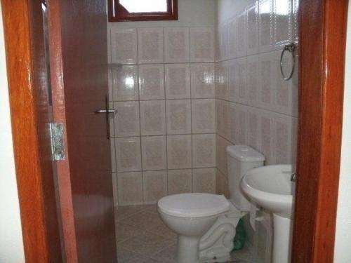 Fotos de Guarapari casa 2 qts c/ suíte amplo quintal 4