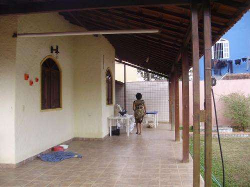 Fotos de Guarapari casa maravilhosa, c/ 5 qts 4 suítes e aréa de lazer completa c/ piscin 2