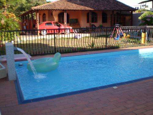 Fotos de Guarapari casa maravilhosa, c/ 5 qts 4 suítes e aréa de lazer completa c/ piscin 1