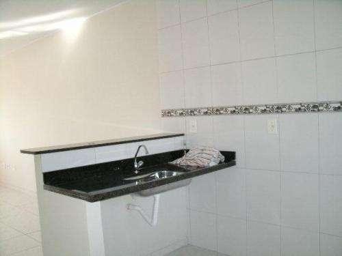 Fotos de Guarapari casa nova. pronta p/ morar. parcelado, até r$ 700,00 mensal. 3