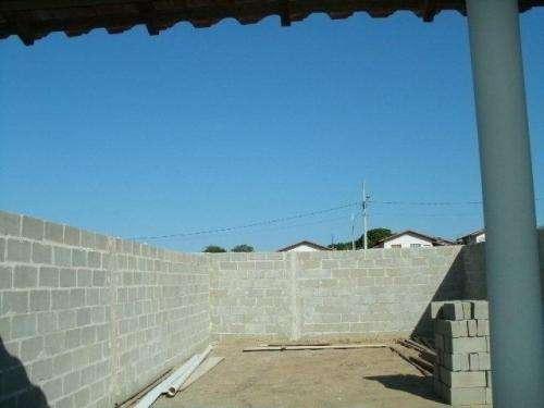 Fotos de Guarapari casa nova. pronta p/ morar. parcelado, até r$ 700,00 mensal. 4