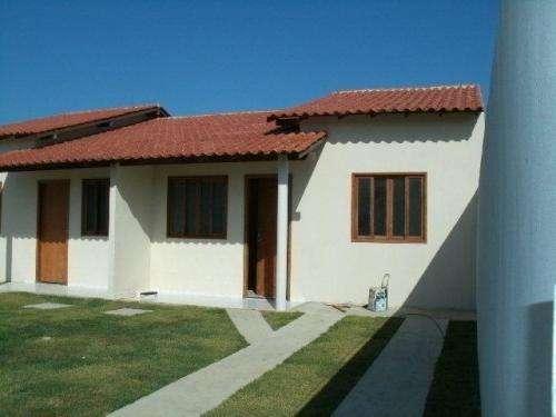 Fotos de Guarapari casa nova. pronta p/ morar. parcelado, até r$ 700,00 mensal. 1