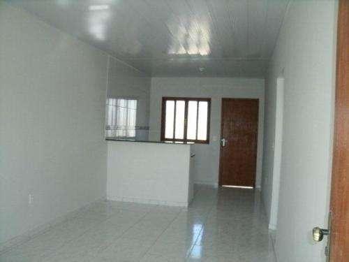 Fotos de Guarapari casa nova. pronta p/ morar. parcelado, até r$ 700,00 mensal. 2