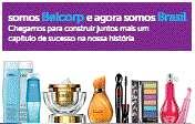 Belcorp brasil - a oportunidade